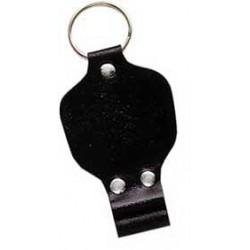 Accessori per freccette Portachiavi con pietra affilatrice Nodor Darts