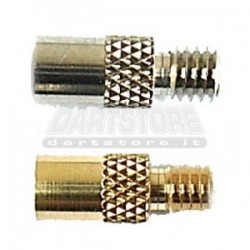Accessori per freccette Add-a-Gram - 2 g. DartStore.it