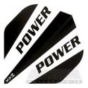 Maxpower HD150 - PX105