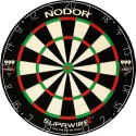 Nodor Supawire 2 (Diamond Plus)