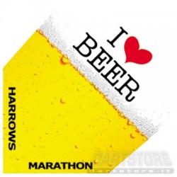 Marathon - Birra