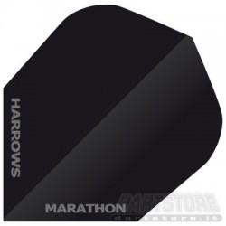 Marathon - Nere