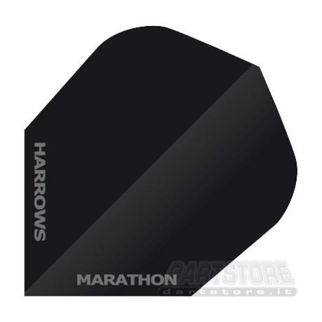Marathon - 1815