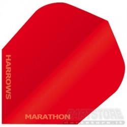 Marathon - Rosse