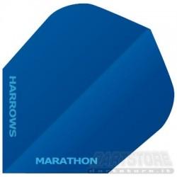Marathon - Blu