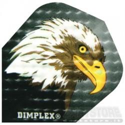 Alette per freccette Dimplex - Aquila Harrows Darts