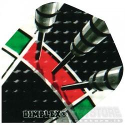 Dimplex - 180