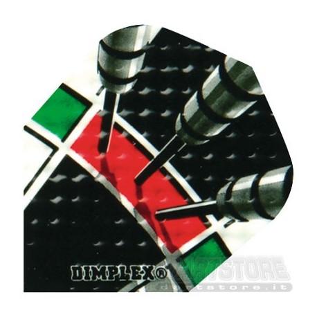 Dimplex - 4406