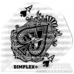 Dimplex - Asso