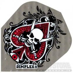 Dimplex - Pirata