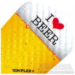 Dimplex - Birra