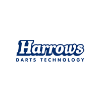 Harrows Darts