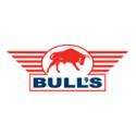 Bull's Darts