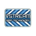 V-Stream Grip