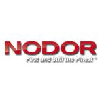 Nodor Darts