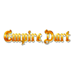 Empire Darts
